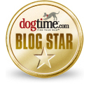 DogTime Blog Network FAQs