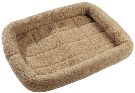 Product Review: Four Paws K-9 Keeper Sleeper