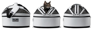 Sleepypod_pet_carrier-600x195_thumb