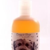 Jackson Sage and Herbal Shampoo For Dogs