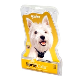 Anti-bark_spraycollar_by_multivet_thumb