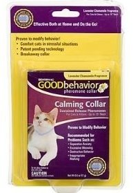 Goodbehaviorcollar