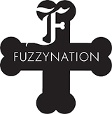 FuzzyNation