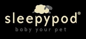 Sleepypod Pet Products