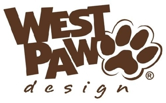 West Paw Designs