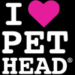 Grooming Products by Pet Head