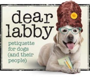 Dear Labby: Must I pay for friend's doctor visit?