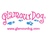 Puppy's Toy Storage Box from Glamour Dog