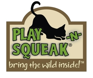 Play-N-Squeak