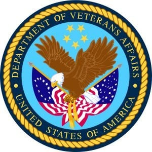 Department of Veterans Affairs suspends service dog program