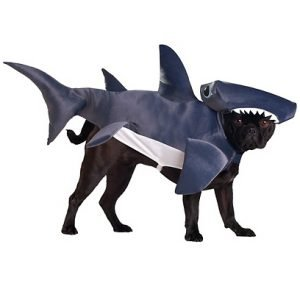 Ten Halloween costumes for 2012