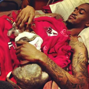 Congrats, Final Four champs — Louisville, Kevin Ware