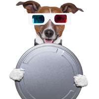 DogTime video of the week: April 12, 2013