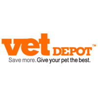 Review: VetDepot