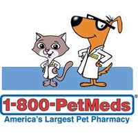 Review: 1-800-PetMeds