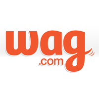 Review: Wag