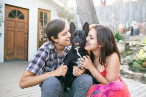 Ten Things You Should Know About Dating A Dog Owner