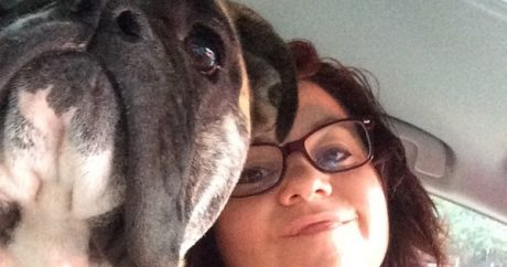 3 Unexpected Benefits Of Having A Dog