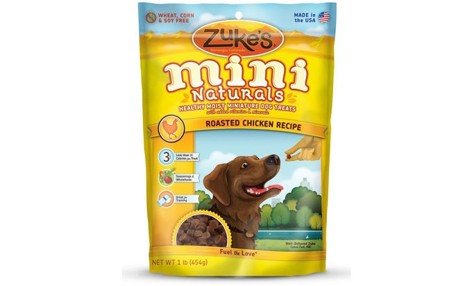 best-dog-treats