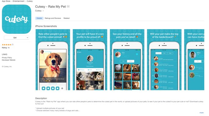 rate-my-pup-iphone