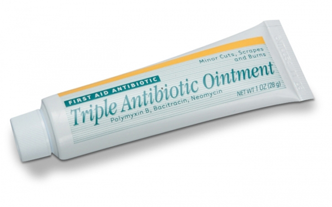 3_antibiotic-ointment