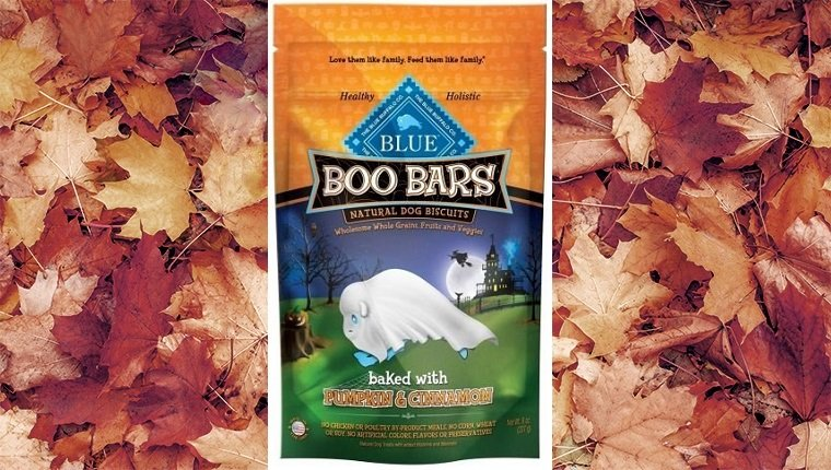 halloween-dog-treats-boo-bars