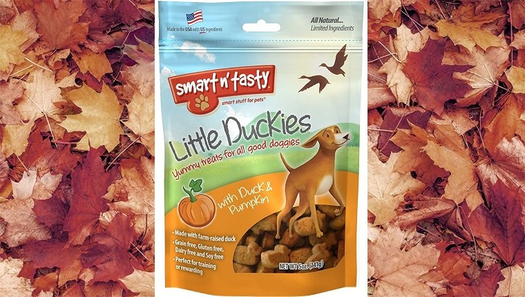 halloween-dog-treats-littleduckies