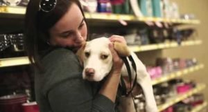 National Adopt A Shelter Dog Month: 10 Heartwarming Stories Of Adoption