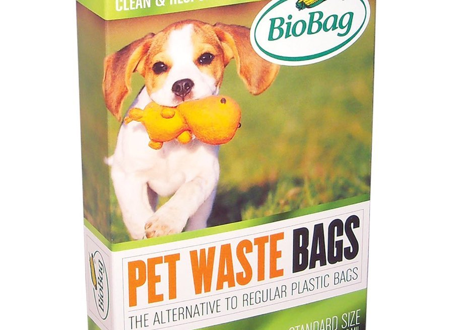 bio-bag-pet-waste-poop
