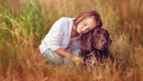 6 Horrible Things People Say To Someone Who Lost A Dog