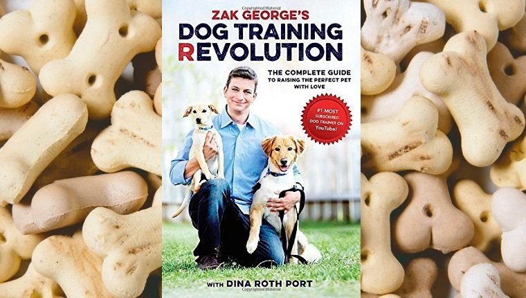 top-rated-dog-training-books-1