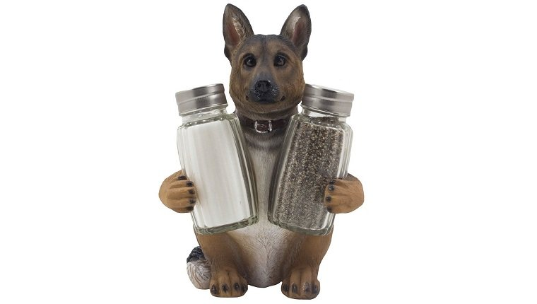 10 Howl Worthy Holiday Gift Ideas For German Shepherd Dog Lovers
