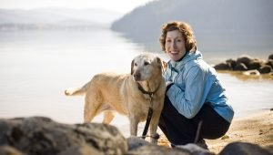 8 Ways To Help A Dog With Dementia