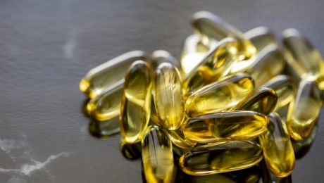 Can I Give My Dog Fish Oil? Is Fish Oil Good For Dogs?